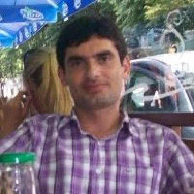 Nihat Murt, Belarus Rusça kursu, Öğrenci Yorum