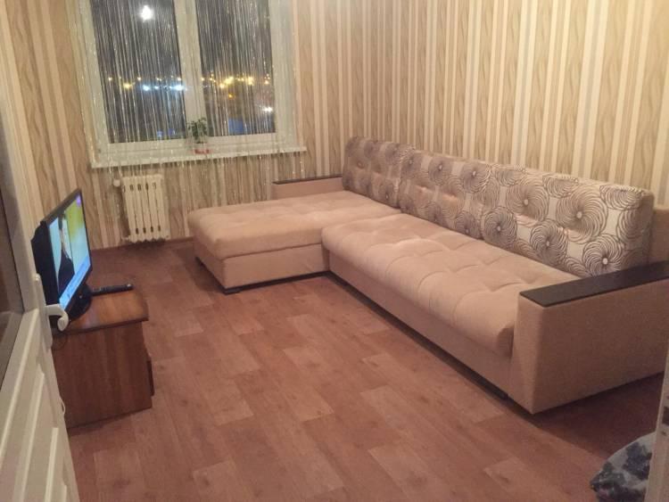Beyaz rusya belarus kiralık daire