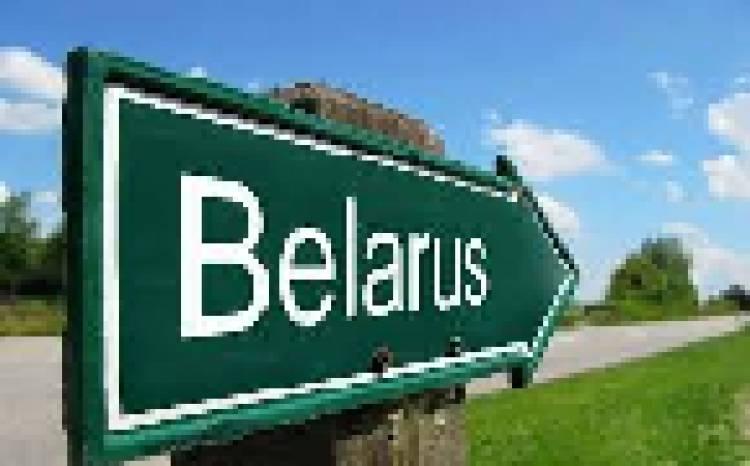 Belarus Minsk Rusça Kursu veya Baranovichi Rusca Kusu Sıkça Sorulan Sorular